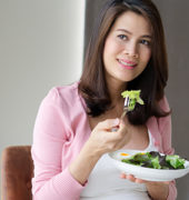 Pregnancy and Post Pregnancy Diet Plan