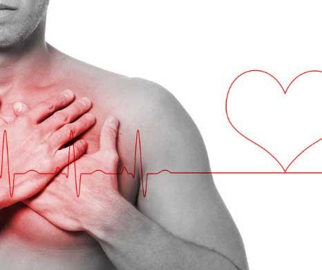 Cardio Disease Diets